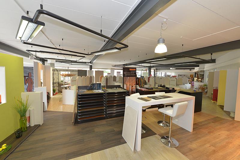 Designbelag  Designbeläge - Designbelaege sind einsetzbar für den gesamten Wohn ...