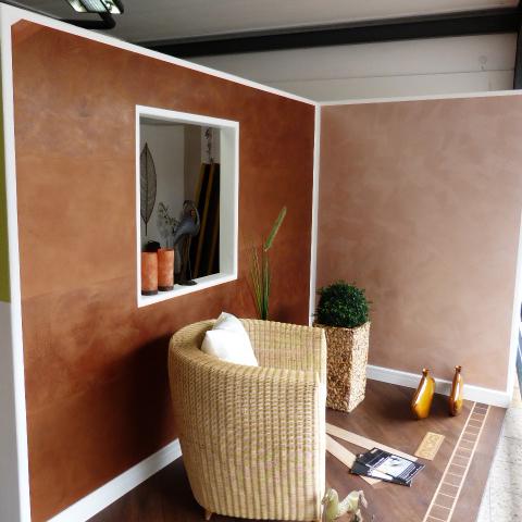 Innovative Beispiele Für Modernes Wohnen Und Gestalten Zeigen Wir. Ihnen In  Unserer Musterausstellung.